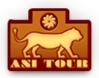 Anitour travel agency