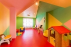 "Children""s room"