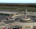 International airport Zvartnoc