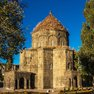 Western Armenia (Historical Armenia) 6 day tour
