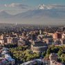 4 days tour to Armenia