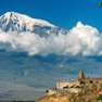 Armenia and Artsakh 7 day tour