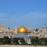 Tour to Israel 7 Days/6 Nights