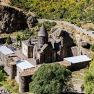 Tour to Armenia 5 days/ 4 nights