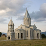Armenia and Artsakh 10 day tour