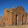 Western Armenia 4 day tour