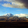 Climbing Ararat in Western Armenia 9 day tour