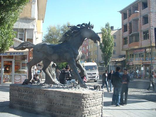 Наши предки из западной армении фото